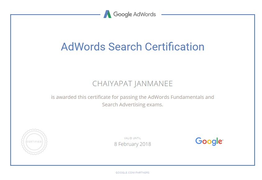 adwords-en-cer-844