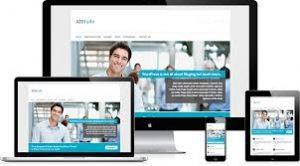 รับทำเว็บอีคอมเมิร์ซ รับทำร้านค้าออนไลน์ เว็บไซต์อีคอมเมิรซ์