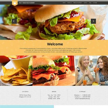 รับทำเว็บไซต์ สร้างเว็บไซต์ บริการออกแบบเว็บไซต์ เว็บไซต์สำเร็จรูป