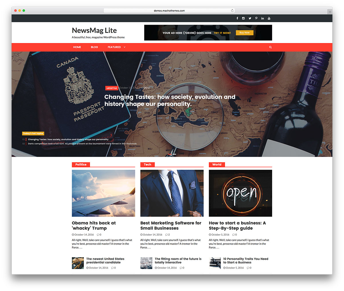 newsmaglite-free-magazine-wordpress-theme