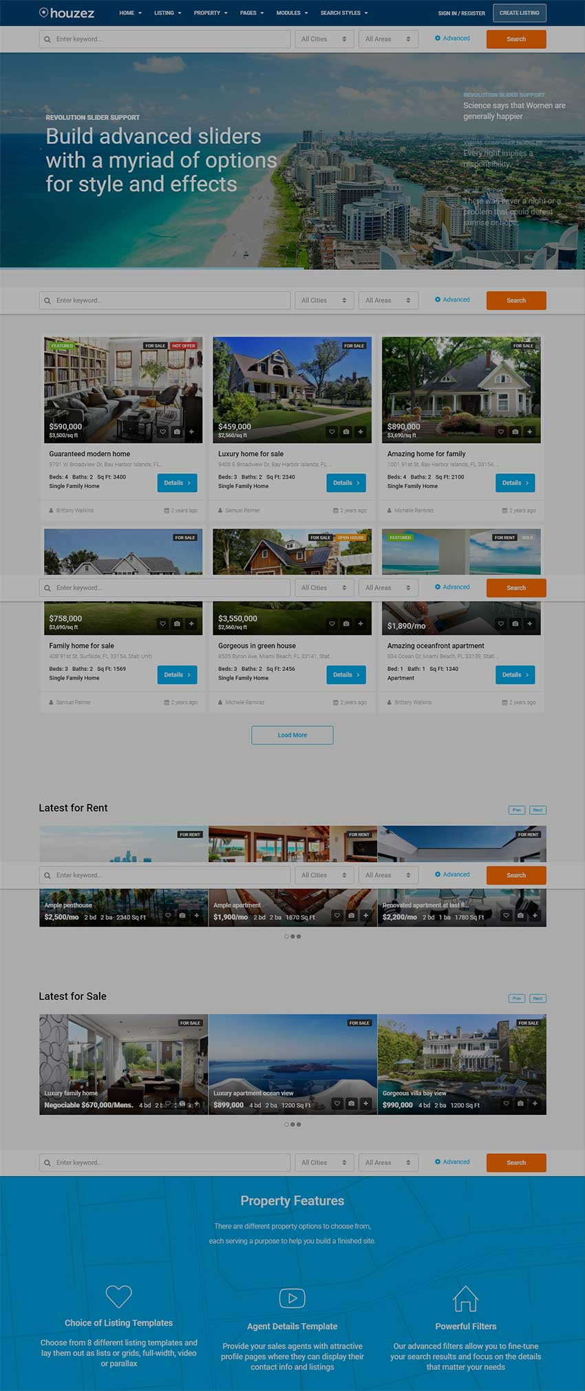 Houzez-–-Real-Estate-WordPress-Theme-850