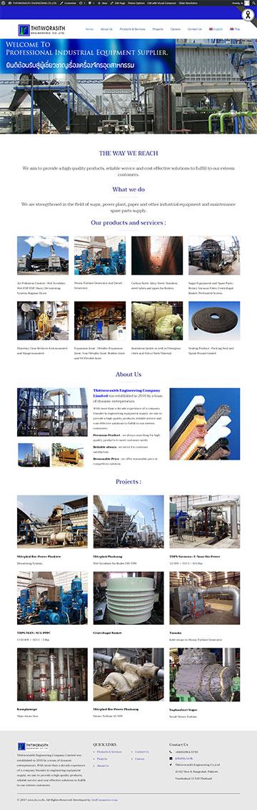 THITIWORASITH-ENGINEERING-CO.-LTD