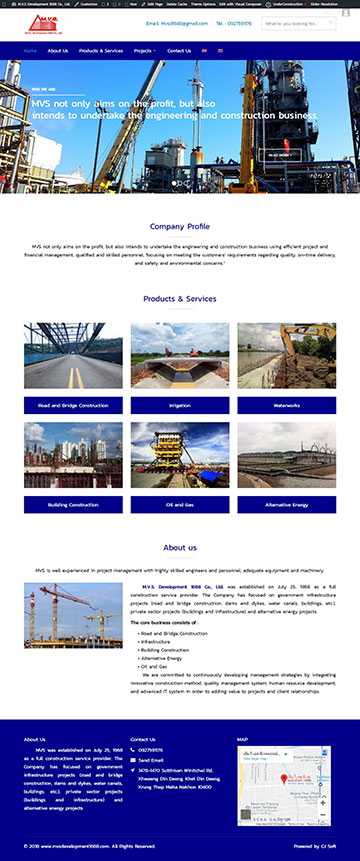 M-V-S-Development-1688-Co---Ltd-